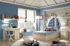 home decorating trends 2017 28 house decorating bedrooms home decor trends 2017 nautical kids