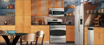 How Much To Redo Kitchen Cabinets by Kitchen Ikea Kitchen Design Dream Kitchen How Much Does It Cost