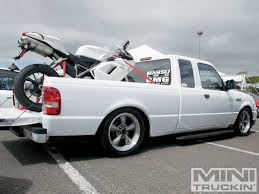 slammed s10 lowered trucks moto related motocross forums message boards