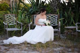 photography wedding livingston mt wedding family photographer abigayle photography