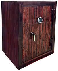 Wood Gun Cabinet Gun Safe Gun Safes For Sale Sportsman Steel Safes