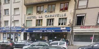 chambres d hotes riom hôtel la caravelle a riom puy de dôme