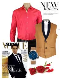 mens valentines day 8 budget valentines day ideas what to wear g3fashion