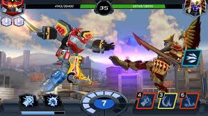 full version power apk power rangers legacy wars apk download free action game for