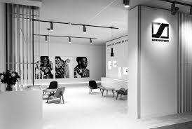 spatial design archives vsm studio