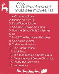 15 classic christmas best of all time best 25 christmas list ideas ideas on wishlist