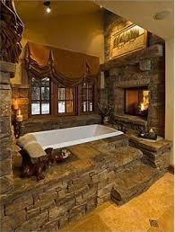 log cabin bathroom ideas log cabin bathroom ideas beautiful bathroom for a log cabin i