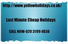 http www lemonadeholidays co uk cheap deals packages