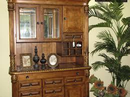 home decor liquidators memphis tn 100 home decor southaven ms house plan decor your home