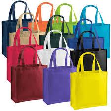 eco bag eco bag buy eco friendly bag product on alibaba com
