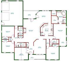and house plans house plan designs android apps on play