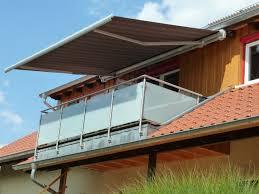 sonnenrollo f r balkon balkon markisen preise home interior minimalistisch www psycle