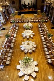 best 25 reception table layout ideas on pinterest wedding table