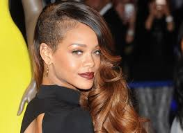 different kinds of haircuts for long hair best haircuts for women