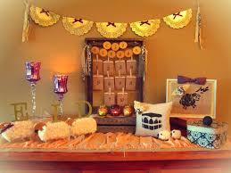 Islamic Decorations For Home Eid Al Adha Vignette 1024x768 Jpg 1 024 768 Pixels Ramadan