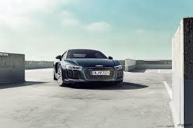 Audi R8 Matte - audi r8 v10 plus quattro camouflagegreen matte snabshod