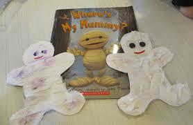 halloween books u0026 fun play to learn