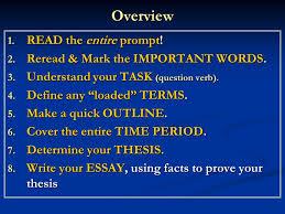 Applytexas Help Desk Best College Essay Ghostwriter Services Usa Hero Essay Tips Cover