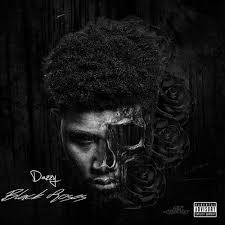 black roses black roses by dazzy free listening on soundcloud