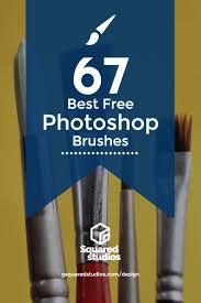 47 best photoshop images on pinterest