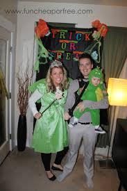 cheap halloween costumes idea countdown to halloween fun cheap free and creative halloween