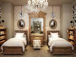 Bedroom Chandelier Fan With Chandelier For Bedroom Personalised Home Design