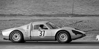 porsche 904 engine the 15 greatest mid engine porsches ever made