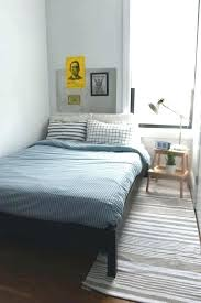 small bedroom ideas ikea ikea small room ideas small space ideas remarkable 7 small spaces