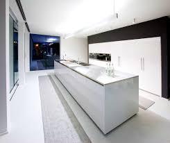 bathroom archaiccomely gorgeous white kitchens modern kitchen