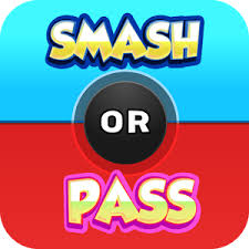 smash or pass android apps on play