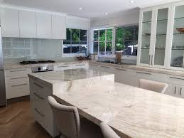 kitchen decorating quartz countertop manufacturers marble