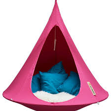 Ll Bean Hammock Stand Cacoon Hammocks Cocoon Hanging Chairs U0026 Hanging Teepees Cacoon