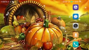 free 2017 happy thanksgiving live wallpaper hd for pc on