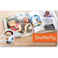 25 Of The Best Home Decor Blogs Shutterfly Shutterfly 25 Email Delivery Target