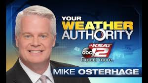 Weather Channel Radar San Antonio Texas Weather San Antonio Forecast Radar Severe Alerts Ksat