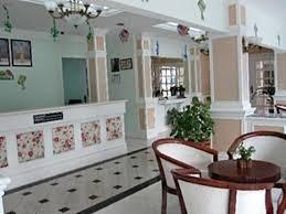 best price on puncak inn apartment in fraser hill reviews