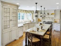 kitchen design wonderful modern pendant lighting for kitchen
