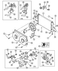 outstanding gm 7 pin trailer wiring diagram contemporary wiring