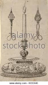 drawings and prints print ornament architecture candelabra