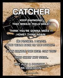 68 catcher quotes 2 quoteprism