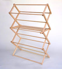 wall mounted drying rack for laundry wall mounted laundry drying rack accordion drying rack wall mount