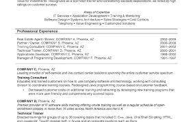 physician assistant resume template physician resumeles assistant new grad orthopedic sle