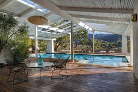 cliff may house cliff may santa ynez property on the market residential design