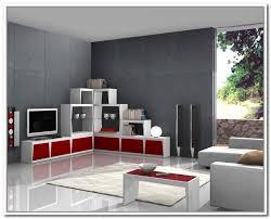 living room furniture storage corner units living room furniture home design ideas