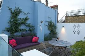 adorable design ideas for your small courtyard adorable design ideas for your small courtyard
