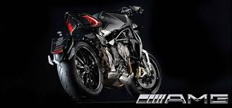 mercedes of augusta mercedes amg to buy mv agusta really bikers cafe bikers cafe
