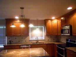 Traditional Kitchen Lighting Ideas Home Lighting Wonderful Recessed Lighting Layout Stunning