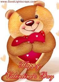 valentines day bears s day animated gif happy valentines day animated