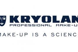 makeup classes chicago kryolan professional make up classes chicago il