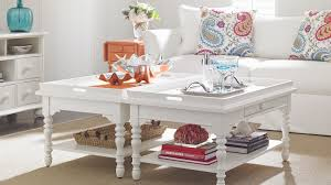 Dining Room Table Accessories Coastal Living Dining Room Furniture With Coastal Living Room